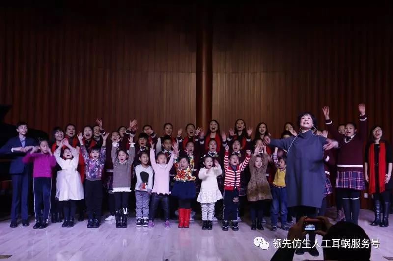 寰俊鍥剧墖_20171231103035.jpg